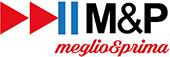 MP Meglio e Prima